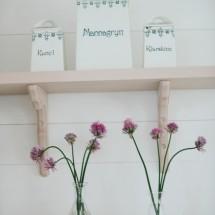 Romantiska-koket-dekor