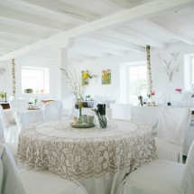 inside-tablesetting